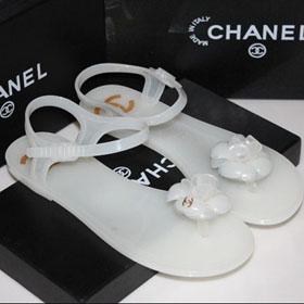 ブランド通販シャネル 靴 スーパーコピー シャネル サンダル 2017 CHANEL 靴 C01030激安屋-ブランドコピー 通販届く