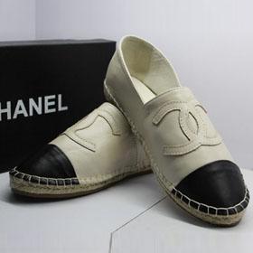 ブランド通販CHANEL シャネルコピー 靴 新作 CH8838 シャネル パンプス激安屋-ブランドコピー 代引き対応