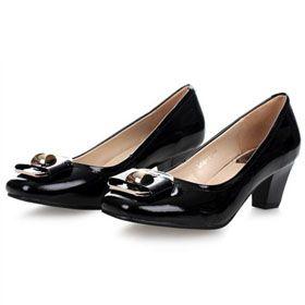 ブランド通販新品同様ディオール Christian Dior ハイヒール ディオール 革靴 2028 送料無料激安屋-ブランドコピー 安全代引き可