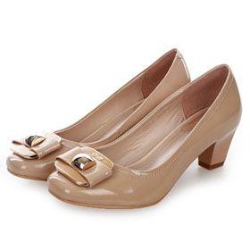 ブランド通販新品同様ディオール Christian Dior ハイヒール ディオール 革靴 ベージュ 2028 送料無料激安屋-ブランドコピー おすすめ偽物専門店口コミ