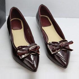 ブランド通販DIOR スーパーコピー 靴 ディオールコピー 2013 通販 靴 d30241激安屋-ブランドコピー 口コミ