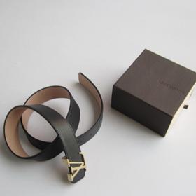 ブランド通販LOUIS VUITTON-ルイヴィトン-1019black激安屋-ブランドコピー 安全通販信用できる
