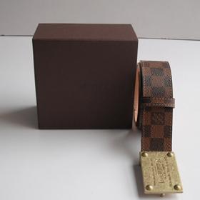 ブランド通販LOUIS VUITTON-ルイヴィトン-N0119Monogram激安屋-ブランドコピー サイト届く