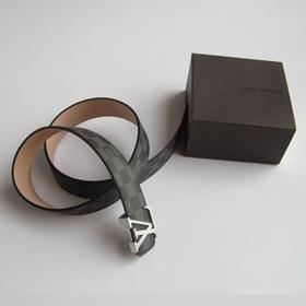 ブランド通販LOUIS VUITTON-ルイヴィトン-N1014Damier Graphite激安屋-ブランドコピー 代引き対応通販後払い