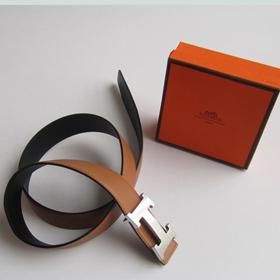 ブランド通販HERMES-エルメス-012茶褐色激安屋-ブランドコピー おすすめ 後払い