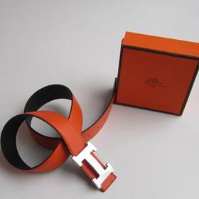 ブランド通販HERMES-エルメス-012オレンジ色激安屋-ブランドコピー 代引き届く通販後払い