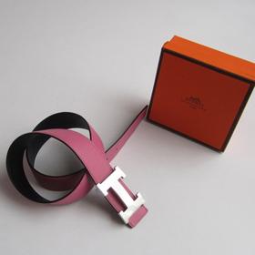 ブランド通販HERMES-エルメス-012ピンク激安屋-ブランドコピー 安全通販人気