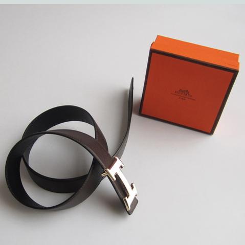 ブランド通販HERMES-エルメス-013茶色激安屋-ブランドコピー 通販安全