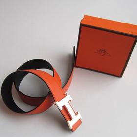 ブランド通販HERMES-エルメス-013オレンジ色激安屋-ブランドコピー 安全通販サイト