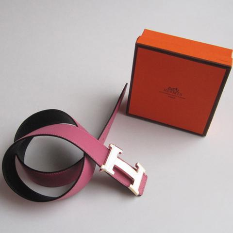 ブランド通販HERMES-エルメス-013ピンク激安屋-ブランドコピー 安全代引き日本