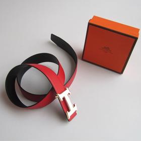 ブランド通販HERMES-エルメス-013赤激安屋-ブランドコピー 代引き専門通販後払い
