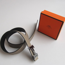 ブランド通販HERMES-エルメス-014グレー激安屋-ブランドコピー おすすめ通販信用できる