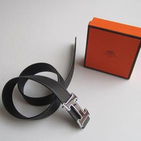 ブランド通販HERMES-エルメス-015茶色激安屋-ブランドコピー 安全代引き韓国