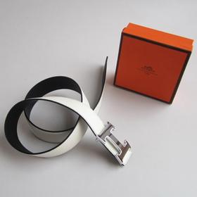 ブランド通販HERMES-エルメス-015白激安屋-ブランドコピー おすすめ偽物最高級品