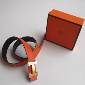 ブランド通販HERMES-エルメス-021オレンジ色激安屋-ブランドコピー 代引きコピー販売