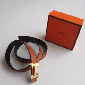 ブランド通販HERMES-エルメス-021ベージュ激安屋-ブランドコピー 安全通販信用できる