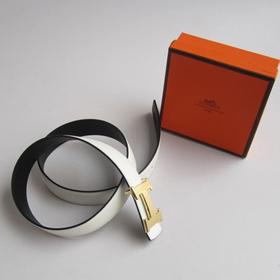 ブランド通販HERMES-エルメス-021白激安屋-ブランドコピー 代引き届く
