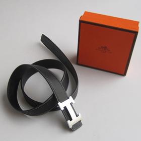 ブランド通販HERMES-エルメス-022黑激安屋-ブランドコピー 代引きできるお店