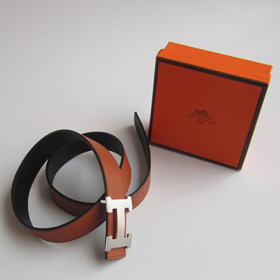ブランド通販HERMES-エルメス-022ベージュ激安屋-ブランドコピー 品通販後払い