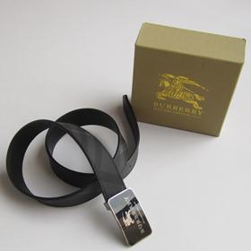 ブランド通販BURBERRY-バーバリー--412黑激安屋-ブランドコピー 通販信用できる