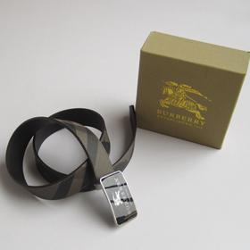 ブランド通販BURBERRY-バーバリー-412グレー激安屋-ブランドコピー 中国国内発送安全通販後払い