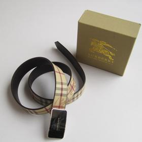ブランド通販BURBERRY-バーバリー-418ベージュ激安屋-ブランドコピー 代引きコピー商品