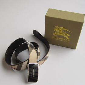 ブランド通販BURBERRY-バーバリー-418ベージュ1激安屋-ブランドコピー 代引き中国国内ファッション通販