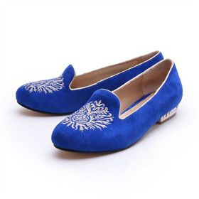 ブランド通販ミュウミュウ miumiu フラットシューズ 人気 ミュウミュウ 靴?シューズ 送料無料 2068激安屋-ブランドコピー おすすめ通販信用できる