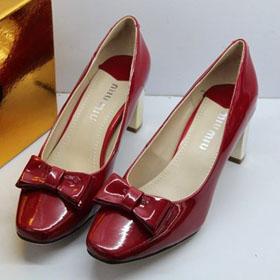 ブランド通販新作 miumiu 靴 ミュウミュウコピー ハイヒール M2235激安屋-ブランドコピー 代引きファッション通販