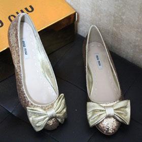 ブランド通販miumiu 靴 コピー ミュウミュウ 靴 M2236 アウトレット激安屋-ブランドコピー 代引きnファッション通販