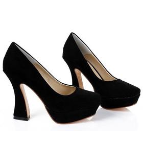 ブランド通販miumiu 靴 アウトレット miumiu 靴 コピー ハイヒール M23205激安屋-ブランドコピー 安全専門店代引き