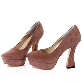 ブランド通販新作 ミュウミュウ 靴 ミュウミュウ 靴 M23205 ビジュー miumiu ハイヒール激安屋-ブランドコピー 格安