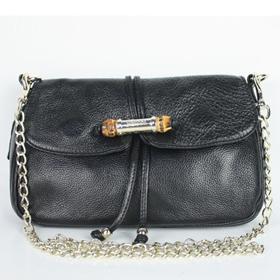 ブランド通販GUCCI-グッチ-235320黑  バッグ激安屋-ブランドコピー 代引き通販