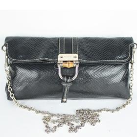 ブランド通販GUCCI-グッチ-235321黑  バッグ激安屋-ブランドコピー おすすめ偽物最高級品韓国