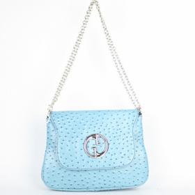 ブランド通販GUCCI-グッチ-250019青  バッグ激安屋-ブランドコピー 代引き中国国内ファッション通販