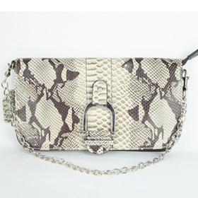 ブランド通販GUCCI-グッチ-257053白  バッグ激安屋-ブランドコピー 代金引換ファッション通販