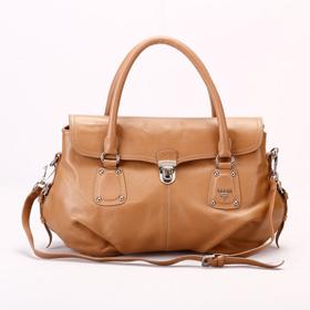 ブランド通販PRADA-プラダ-1002_apricot   ハンドバッグ激安屋-ブランドコピー 代金引換ファッション通販