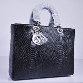 ブランド通販DIOR-ディオール-6323_l_黑  ハンドバッグ激安屋-ブランドコピー 安全通販評価