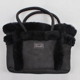 ブランド通販UGG-ハンドバッグ 女性ハンドバッグ 3001-bl-gray激安屋-ブランドコピー 通販口コミ