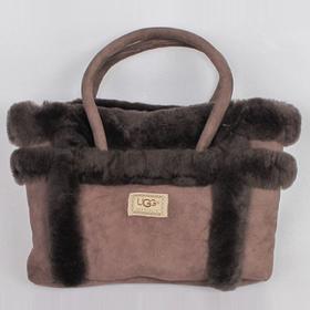 ブランド通販UGG-ハンドバッグ 女性ハンドバッグ 3001-bl-pink激安屋-ブランドコピー n級口コミ