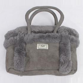 ブランド通販UGG-ハンドバッグ 女性ハンドバッグ 3001-gray激安屋-ブランドコピー 代引き発送
