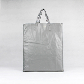 ブランド通販CELINE-セリーヌ-ハンドバッグ  セリーヌ  女性ハンドバッグ  8820-grays激安屋-ブランドコピー 安全専門店