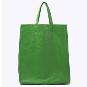ブランド通販CELINE-セリーヌ-ハンドバッグ  セリーヌ  女性ハンドバッグ  8820-green激安屋-ブランドコピー おすすめ通販代引き