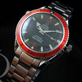おしゃれなブランド時計がオメガ-シ-マスタ-OMEGA-2208-50-aj 男性用腕時計を提供します. おすすめ