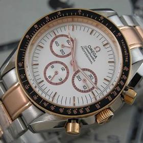 おしゃれなブランド時計がパテック フィリップ-アクアノート-PATEK-PHILIPPE-PP00023S-男性用を提供します. 中国国内