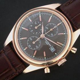 おしゃれなブランド時計がパテックフィリップ-カレンダー-PATEK PHILIPPE-PP00047J-男性用を提供します. 専門店代引き新作