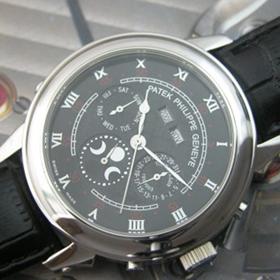 おしゃれなブランド時計がパテックフィリップ-パーペチュアル-カレンダーPATEK PHILIPPE-5970R-af-男性用を提供します. おすすめ通販店