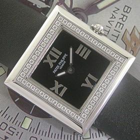 おしゃれなブランド時計がパテックフィリップ -ジュエリー-PATEK PHILIPPE-4869-ab-女性用を提供します. 通販口コミばれない