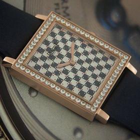 おしゃれなブランド時計がピアジェ-アルティプラノ-PIAGET-PI00003J-女性用を提供します. 商品専門店ばれない