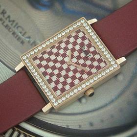 おしゃれなブランド時計がPIAGET-PI00004J-ピアジェ-アルティプラノ-女性用を提供します. 通販後払いばれない